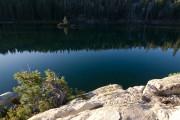 Miwok Lake
