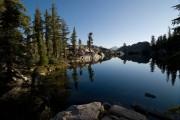 Small Lakes